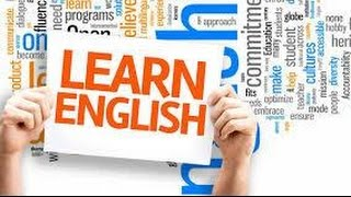 Spoken English Class for colleges and universities in AJMER .