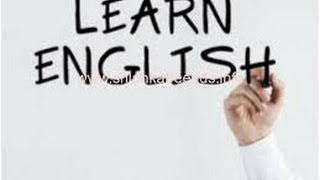 Spoken English Class for colleges and universities in  BHAVNAGAR.  GUJRAT.