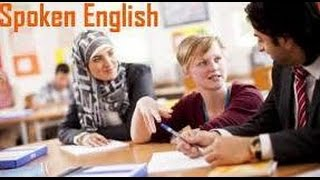 Spoken English Class for colleges and universities in JAIPUR . RAJSTHAN.