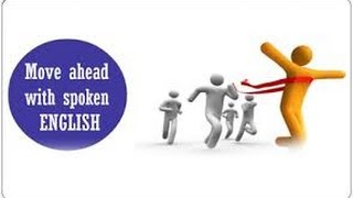 Spoken English Class for colleges and universities in  Greater Noida, Noida.