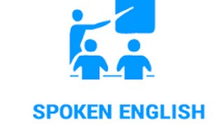 Spoken English Class for colleges and universities in  Siliguri.  West Bengal