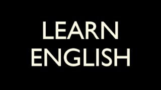 Spoken English Class for colleges and universities in LONI . UP.