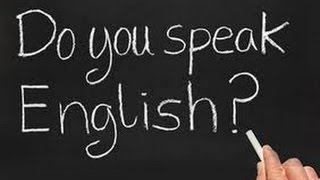 Spoken English Class for schools and colleges in ROHTAK.