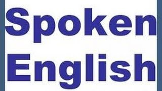 Spoken English Class for schools and colleges in  Kurnool, Andhra Pradesh. India