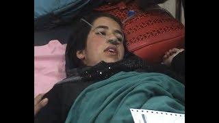 कठुआ गैंगरेप- घाटी में बिगड़ा माहौल, हिंसक झड़प में दर्जनों छात्र और सुरक्षाबल घायल