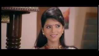 DANKYAVAR DANKA - Trailer - Upcoming Marathi Movie - Makrand Anaspure, Suvarna Kale