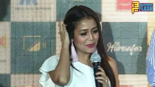 Neha Kakkar Exclusive Chit Chat | Oh Humsafar Song