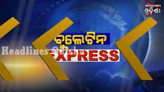 Bulletin Express 13 02 2018