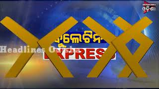 Bulletin Express 25 03 2018