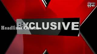 Forest Range Officer And Ganja Mafia Nexus In Boudh.Watch Exclusive