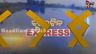 Bulletin Express 28 03 2018