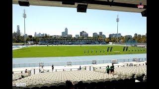 पंजाबियों ने कबड्डी के लिए 50 लाख के किराये पर लिया एक दिन के लिए स्टेडियम
