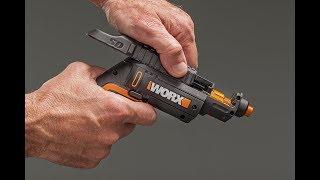 10 HandyMan Tools Should Have
