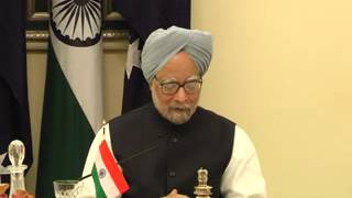 State Visit of Ms. Julia Gillard, Prime Minister of Australia to India: Media Statements