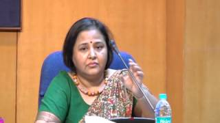 Weekly Media Briefing by Official Spokesperson (23 October 2012)- Part 1 of 2