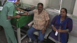 NEWS ABHI TAK DHAMPUR 25.05.16
