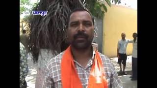 NEWS ABHI TAK DHAMPUR 28.05.16