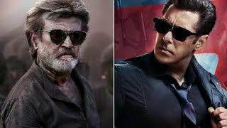 Kaala Has No Other Option Than To Clash With Race 3?