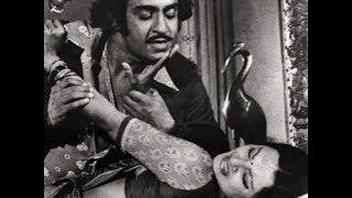 बॉलीवुड के इन Villian's के आगे Fail हैं आज के Hero | Amrish Puri | Gulshan Grover | Shakti Kapoor
