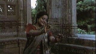 Bamboo Flute - Birah Bhariyo Ghar Aangan Kone, Part II