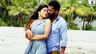 Dil Aisa Hai Mera - Hindi Romantic  Love Song - Sumeet Music