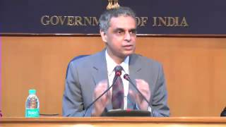 Media Briefing by Secretary(East) on Prime Minister's visit to Cambodia