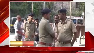 सूरत - दो मज़दूरोंके साथ एक कॉन्ट्रेक्टर की हुई मौत - tv24