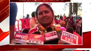 पखांजूर - उज्जवला दिवस का हुआ आयोजन  - tv24