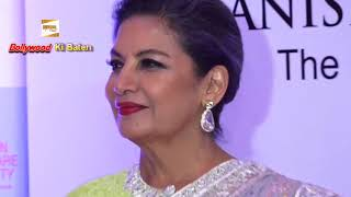 "Watch Full Video Red Carpet Of 9th The Walk Of ""Mijwan"" 2018"