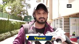 Nanu Ki Jaanu public review