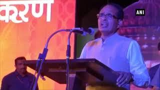 CM Shivraj Singh Chouhan demands capital punishment for child rapists