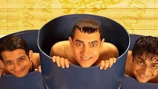 3 idiots....... Dialogues...Three idiots....Aamir Khan Movie....