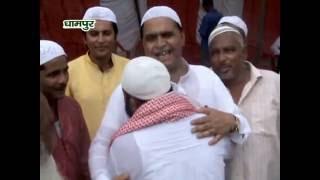 NEWS ABHI TAK EID 07.07.16