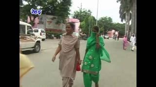 NEWS ABHI TAK REHAR 14.07.16.