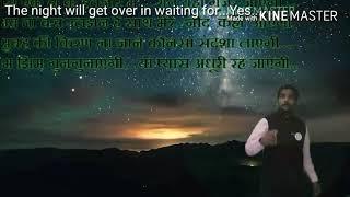 GHAJINI ..... Hindi movie...English version Dialogues..