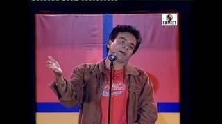 Ajit Koshti - Hasyarang - Comedy Jokes - Sumeet Music