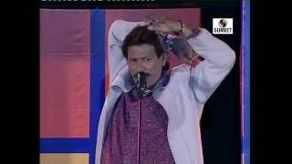 Johny Rawat - Hasyarang - Comedy Jokes - Sumeet Music - Comedy Jokes