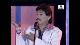 Johny Rawat - Hasyarang - Comedy Jokes - Sumeet Music