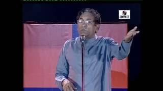 Mirja Baig - Hasyarang - Comedy Jokes - Sumeet Music