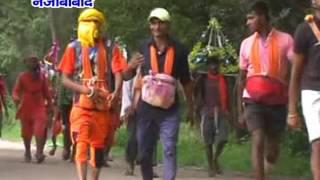 NEWS ABHI TAK SEOHARA/NAJIBABAD 28.07.16