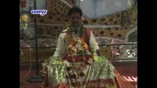 NEWS ABHI TAK DHAMPUR 30.07.16