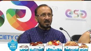 Konkani film 'K Sera Sera' To Raise Curtain For Goa Film Festival