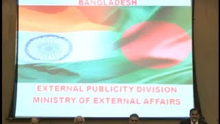 Media briefing by Foreign Secretary on President's State Visit to Bangladesh(March 1, 2013)-2