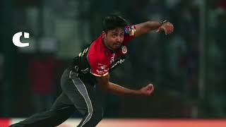 DD vs KXIP, IPL 2018- This match will be between lower and topper