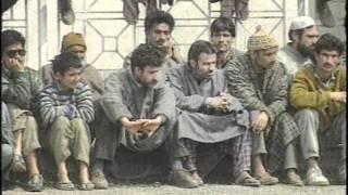 Jammu & Kashmir - Quest For Everlasting Peace