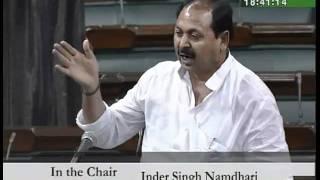 Delay in CWG: Sh. Radhey Mohan Singh: 09.08.2010