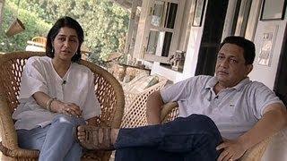Pride of India - Naina Lal Kidwai