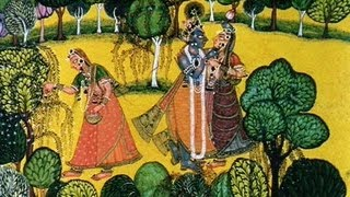 Rasmanjari - A Bouquet of Delight