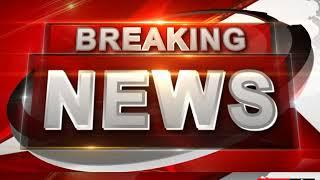 Rajya Sabha chairman Venkaiah Naidu rejects Opposition notice forDipak Misra