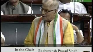 Part 2 : Educational Tribunals Bill : Sh. Murli Manohar Joshi : 26.08.2010